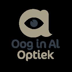 689d057f327984 Home - Oog in Al Optiek