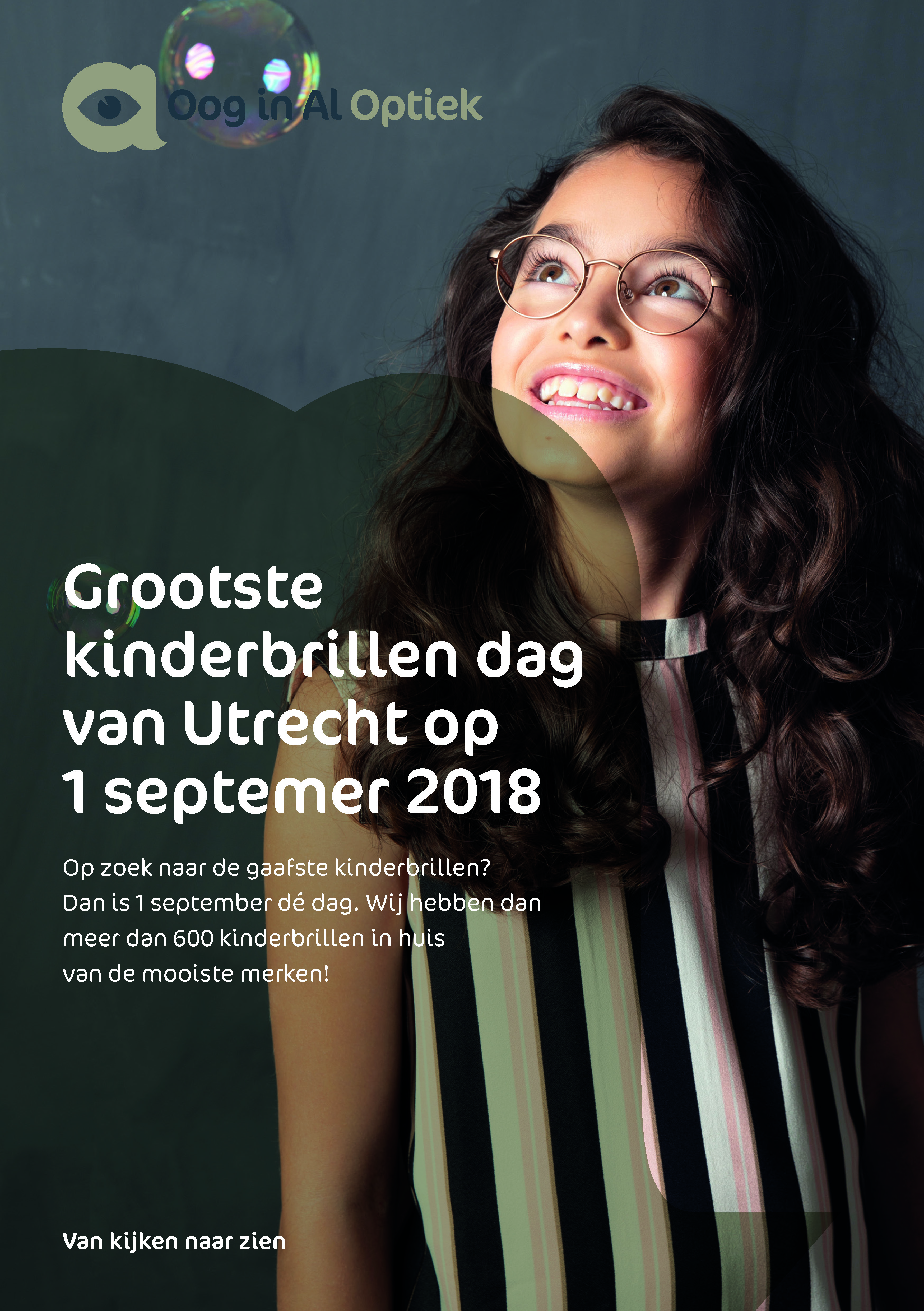 b69c2a187f92a4 Oog in Al Optiek Kinderbrillendag 2018 1 - Oog in Al Optiek