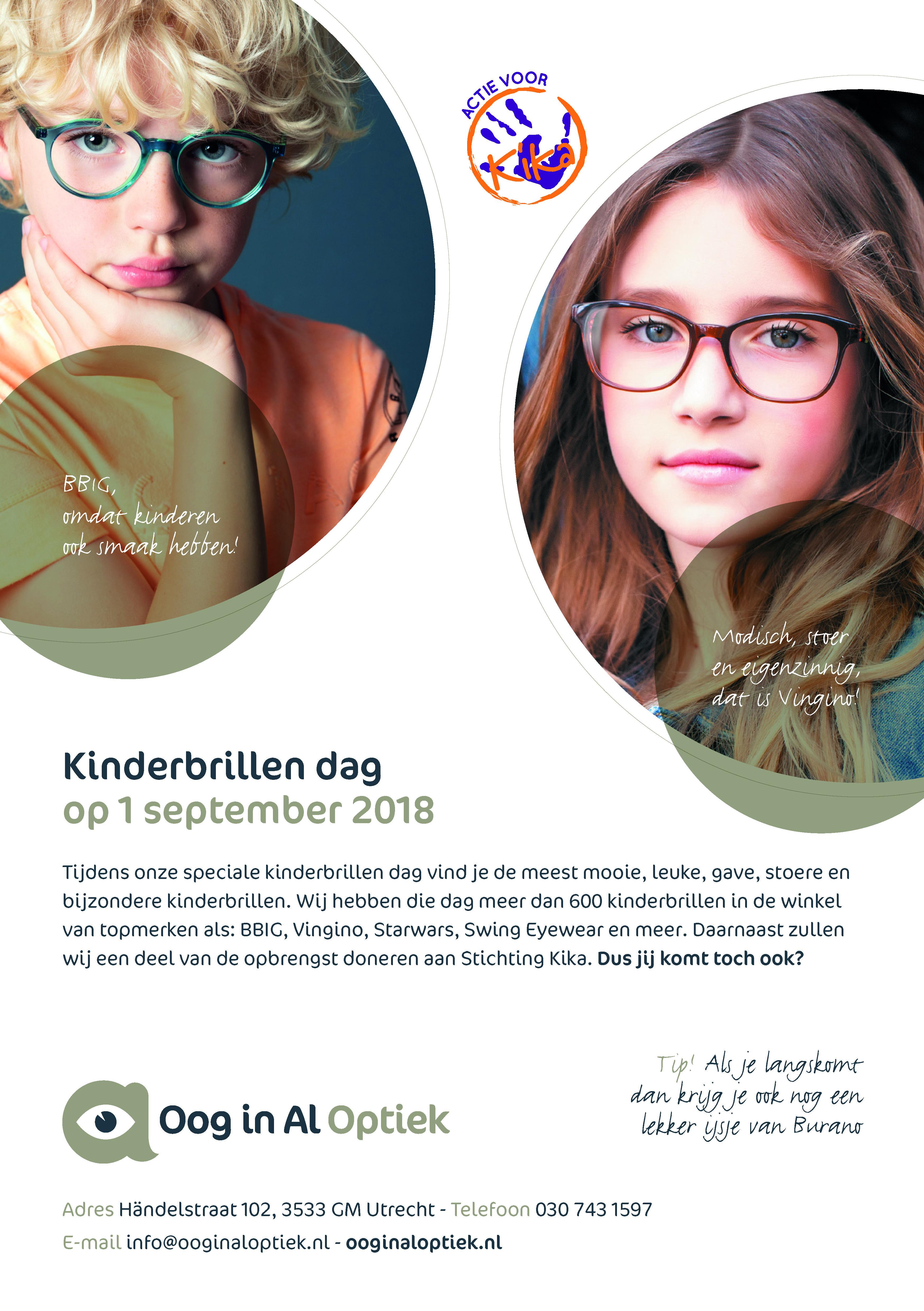 c3fe072d0b866c Oog in Al Optiek Kinderbrillendag 2018 2 - Oog in Al Optiek